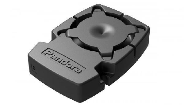Pandora PS 330