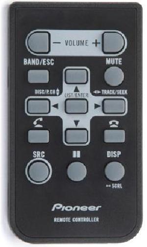 Pioneer QXE1044-B