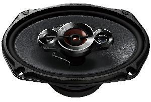 Pioneer TS-A6934i