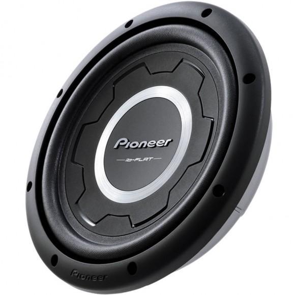 PIONEER TS-SW2501S4