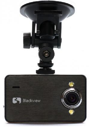 фото: Blackview F4