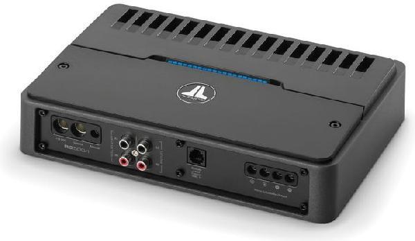 фото: JL Audio RD500/1