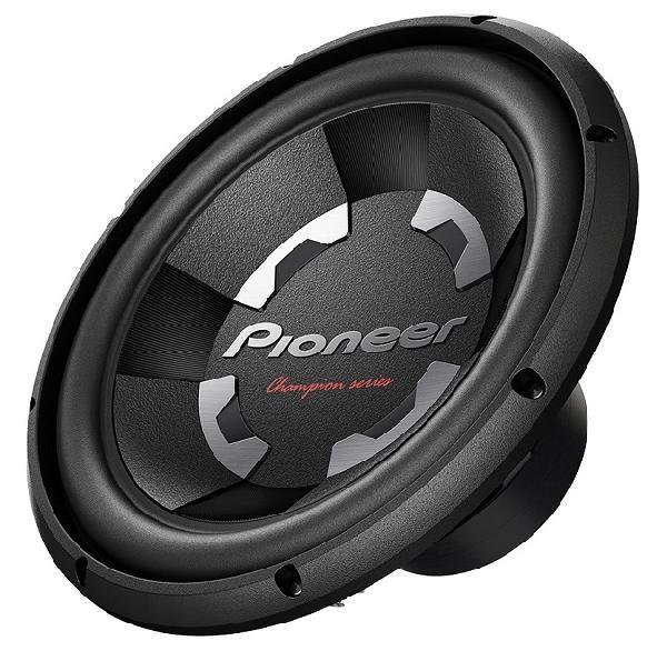 фото: Pioneer TS-300S4