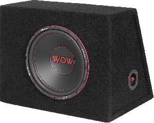 Prology WOW-BOX  1000