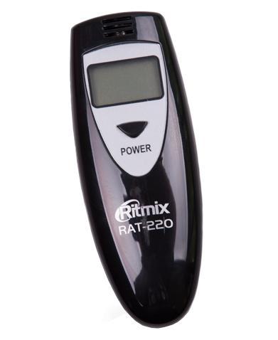 Ritmix RAT 220