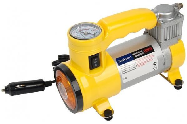 Rolsen RCC-200