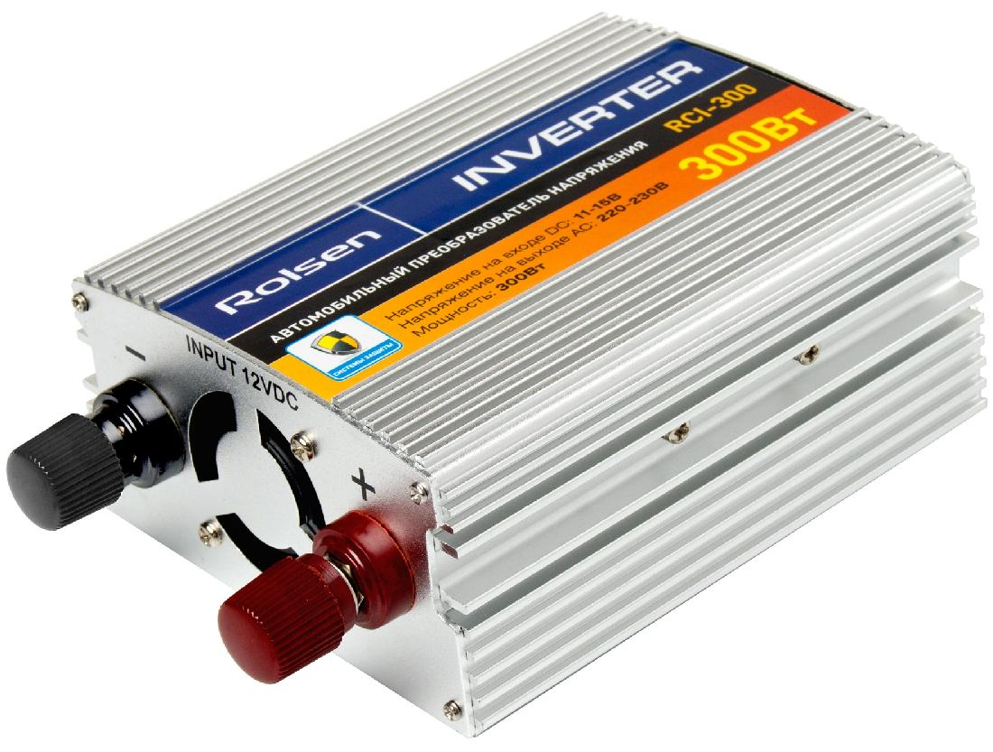 Rolsen RCI-300