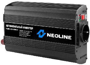 фото: Neoline 500W