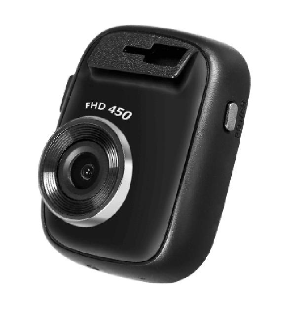 Sho-Me FHD 450