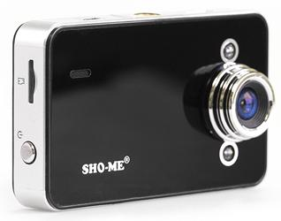 Sho-Me HD 29-LCD