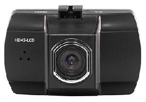Sho-Me HD 45-LCD