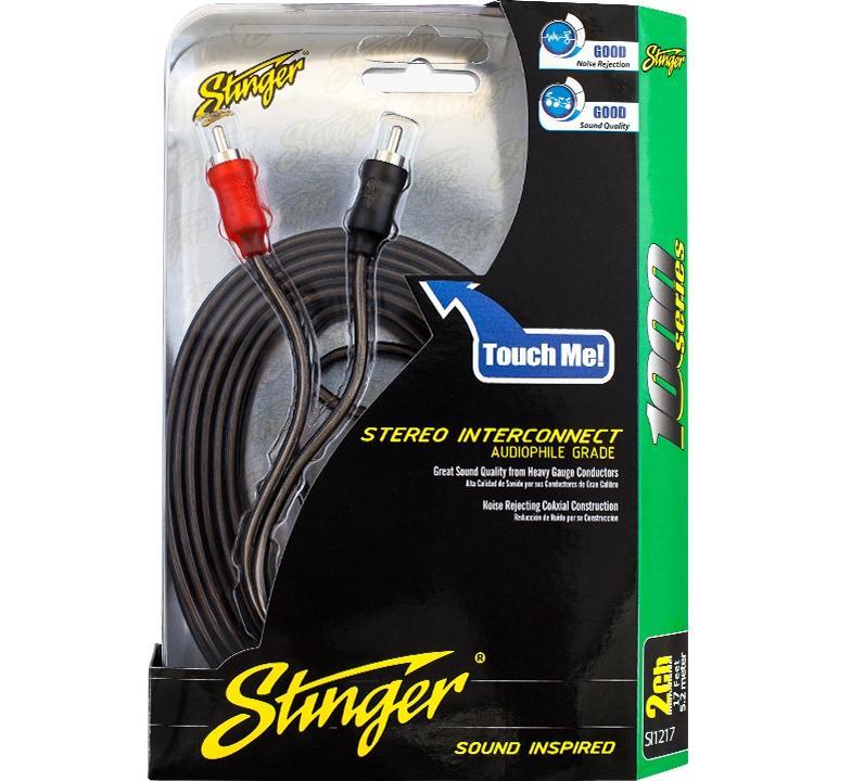 Stinger SI1217