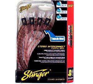 Stinger SI4417
