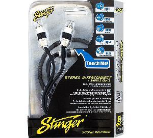 Stinger SI823
