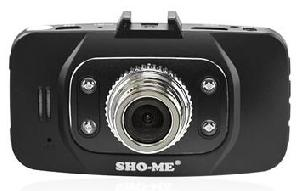 фото: Sho-Me HD 8000SX