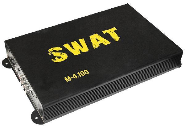 фото: Swat М-4.100