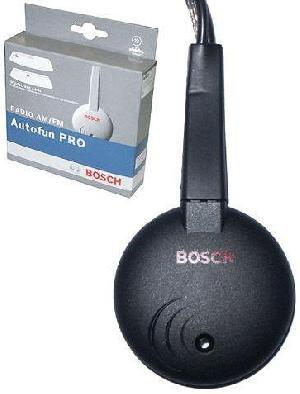 фото: Bosch Autofun Pro