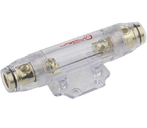Ural FH-DB02