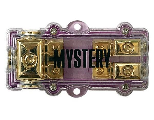фото: Mystery MPD-11