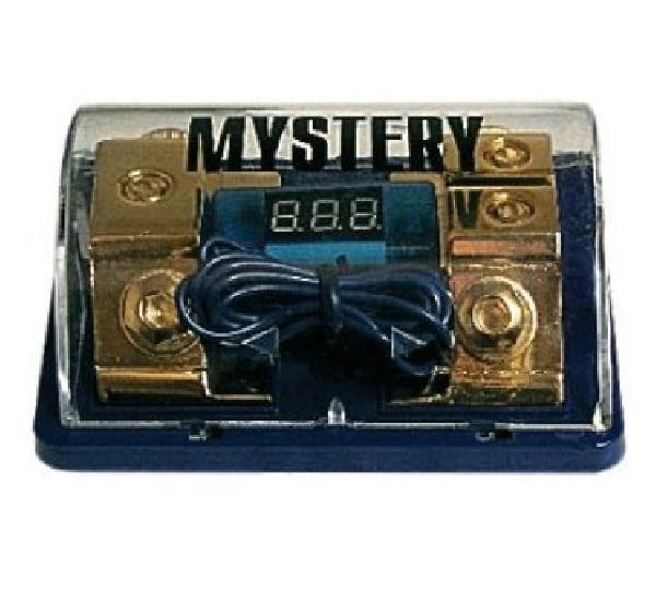 фото: Mystery MPD-10