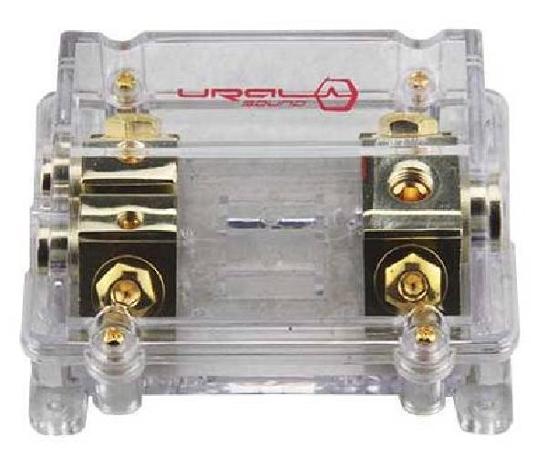 Ural PB-DB04ANL