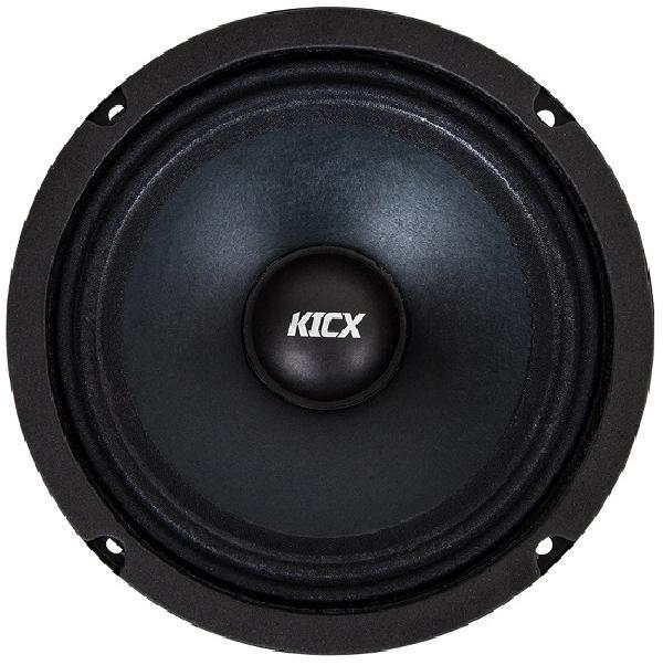 фото: KICX LL 6.5 VER.2